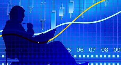 Program Aplikasi Trading Terbaik Di Indonesia Penghargaan 2021