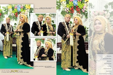 TIPS FOTOGRAFI WEDDING PEMULA