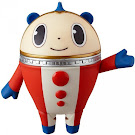 Nendoroid Persona Kuma (#256) Figure