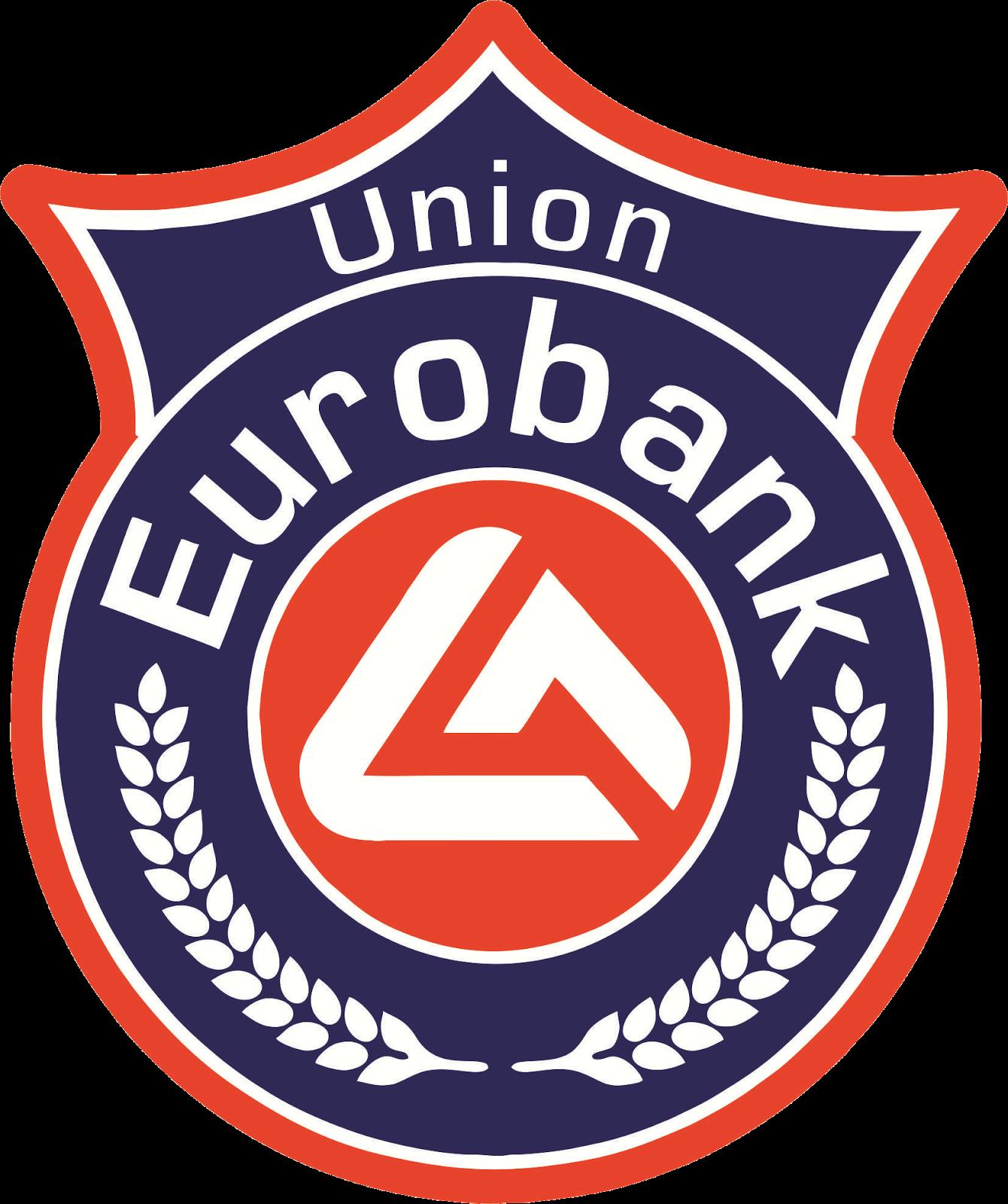 Αποτέλεσμα εικόνας για union eurobank