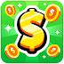 Cashflow Rush: Get Rich Quick - Money & Cash Game Game Download with Mod, Crack & Cheat Code