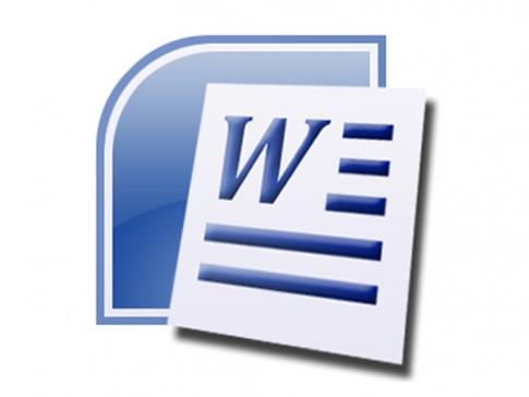 Hướng dẫn cài đặt mặc định viết hoa trong Microsoft Word