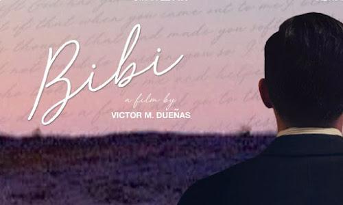 Bibi film - image from website