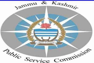https://www.newgovtjobs.in.net/2019/07/jammu-kashmir-public-service-commission.html