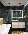 10 Facts About Create Luxury bathroom Everyone Should Know