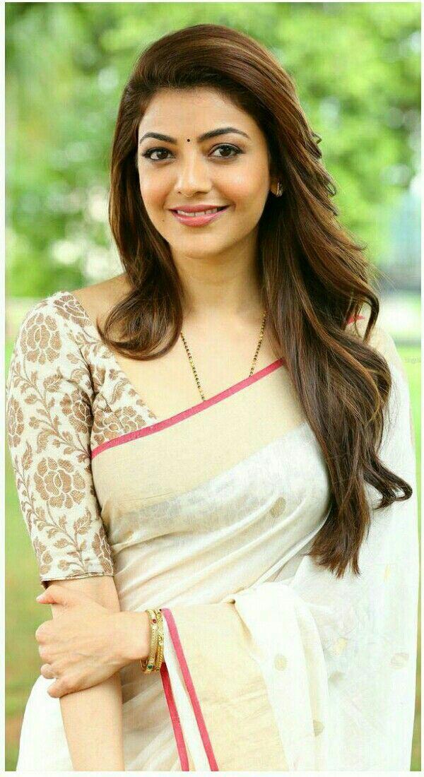 fb3857b4f766f  14 High neck elbow length kerala set saree blouse designs