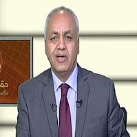 برنامج حقائق و أسرار حلقة الخميس 21-9-2017 مع مصطفى بكرى و حوار حول قانون الفلاحين
