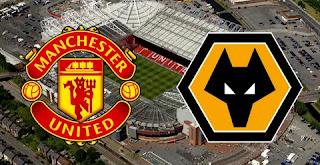 Вулверхэмптон – Манчестер Юнайтед где СМОТРЕТЬ ОНЛАЙН БЕСПЛАТНО 29 АВГУСТА 2021 (ПРЯМАЯ ТРАНСЛЯЦИЯ) в 18:30 МСК.