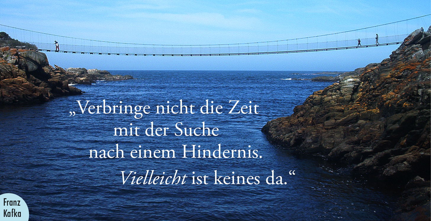 Spruch Des Tages Seite 122 Deutsch Türkische Community
