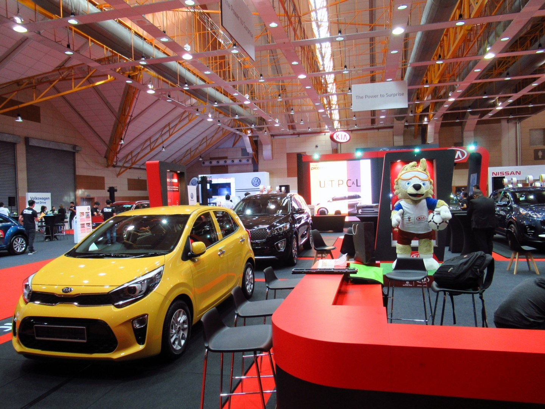 blogs sc maker dealerships greer record auto set sales me kia near soul in helps dealers