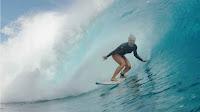 tatiana weston web surfer tahiti 2