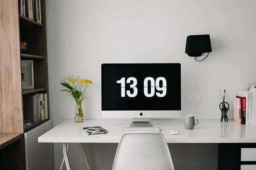 Assistente Comercial Interno - Santa Cruz, ES - Vagas Home Office