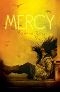 https://www.goodreads.com/book/show/15818618-mercy