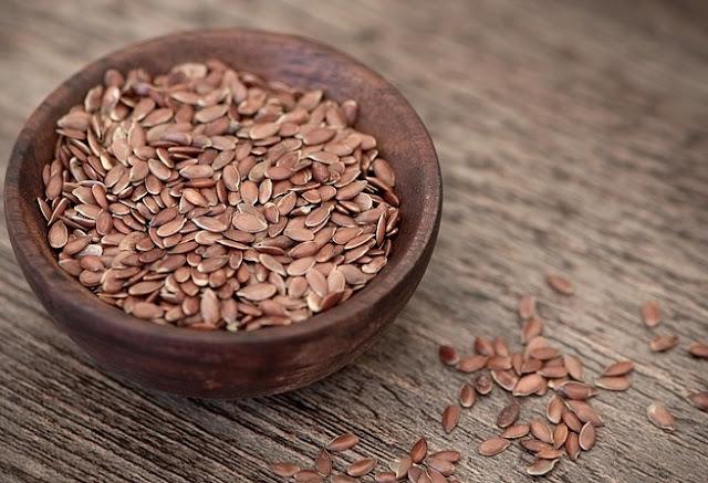 Flaxseeds Nutrition, Flaxseeds Benefits, Health Benefits Of Flaxseeds, Benefits Of Flaxseeds, Flax Seeds Nutrition, Flaxseeds Health Benefits