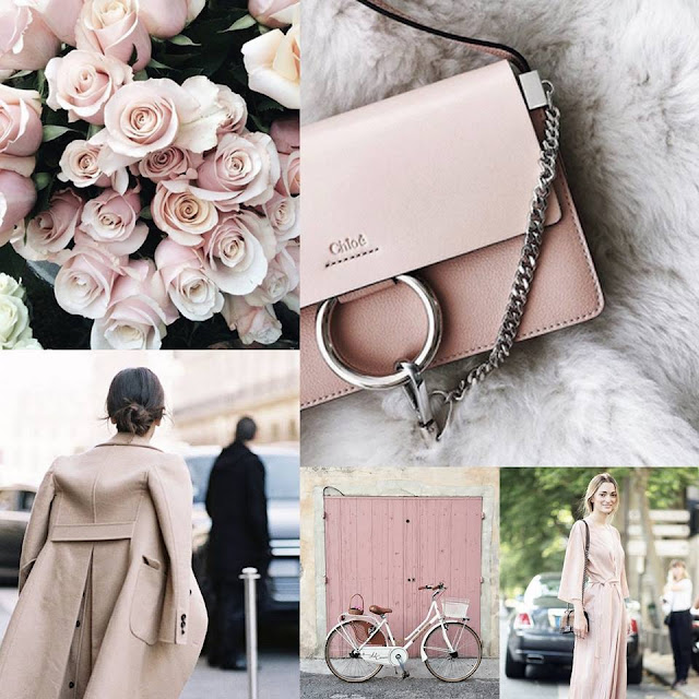 Cool Chic Style Fashion : adventures in love and beautiful things.