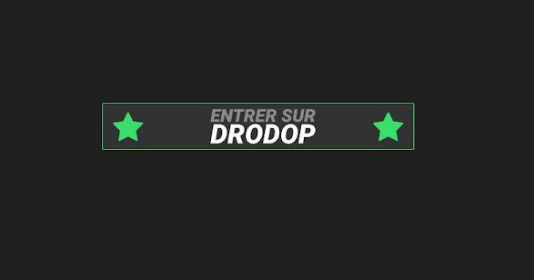 drodop