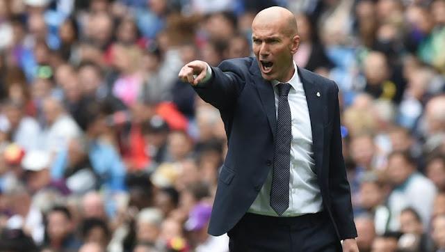Ces 3 joueurs que le Real Madrid veut absolument vendre cet été