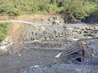 3 Korban Hilang Penemb*kan KKSB di Papua Ditemukan Selamat