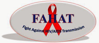 Fight Against HIV/AIDS Transmission