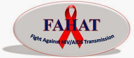 HIV/AIDS will become a thing of the past if Nigerians obey God – NACA boss, Idoko