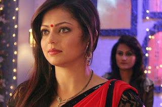 Jadwal TV Serial India Terbaru: Madhubala di ANTV