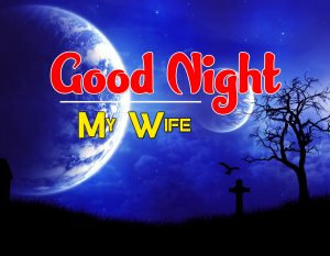 Beautiful Good Night 4k Images For Whatsapp Download 219
