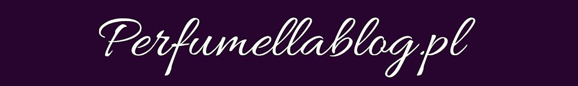 Perfumellablog.pl
