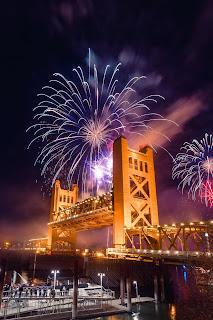 Diwali Photo Editing Background