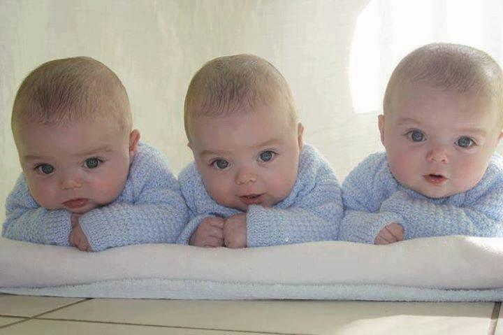 çok sevimli tatlı bebek resmi duvar kağıdı