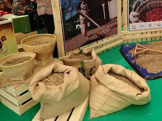 Jakarta Food Security Summit 2018: Optimis Meningkatkan Ketahanan Pangan dan Kesejahteraan Petani Indonesia di Masa Depan
