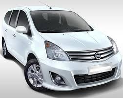 Keunggulan Mobil Grand Livina
