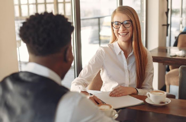interview tips for shy people job interviews confidence