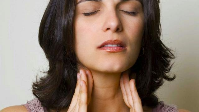 Effective Home Remedies For Hyperthyroidism