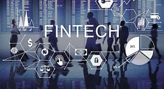 في مجال الاقتصاد الرقمي Digital economy)):