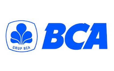 Lowongan Kerja Terbaru PT Bank Central Asia Tbk (BCA) | Deadline 28 Februari 2018