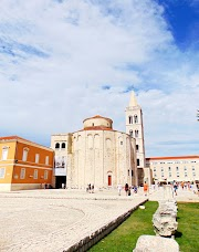 5 Things You Need To Do In Zadar