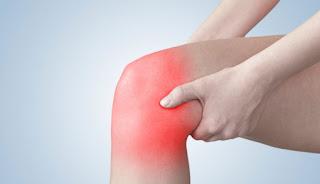 Anak SMP : Tutorial Caranya Perawatan Lutut Agar Cantik Kuat Dan Sehat