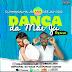 Dj Znobia - Dança da Mãe Ju (Feat. Dj Mangalha Jr & Dj Oco) [Download]