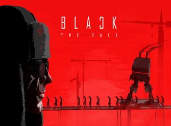 Black The Fall [Full] [Español] [MEGA]