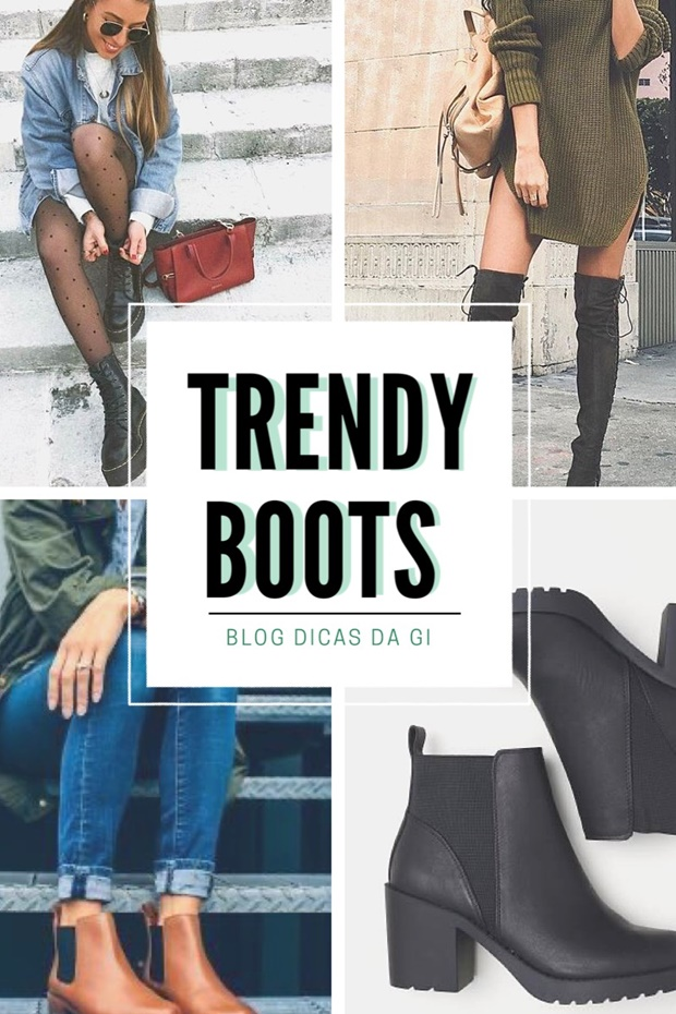 tendencia-de-botas-2020-blog-dicas-da-gi