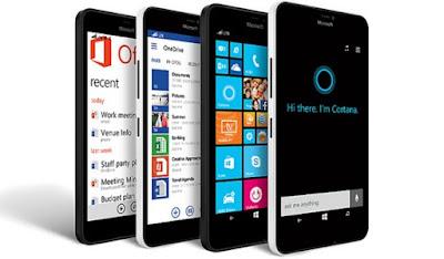 Hal Yang Harus Dilakukan Setelah Membeli HP Android Baru