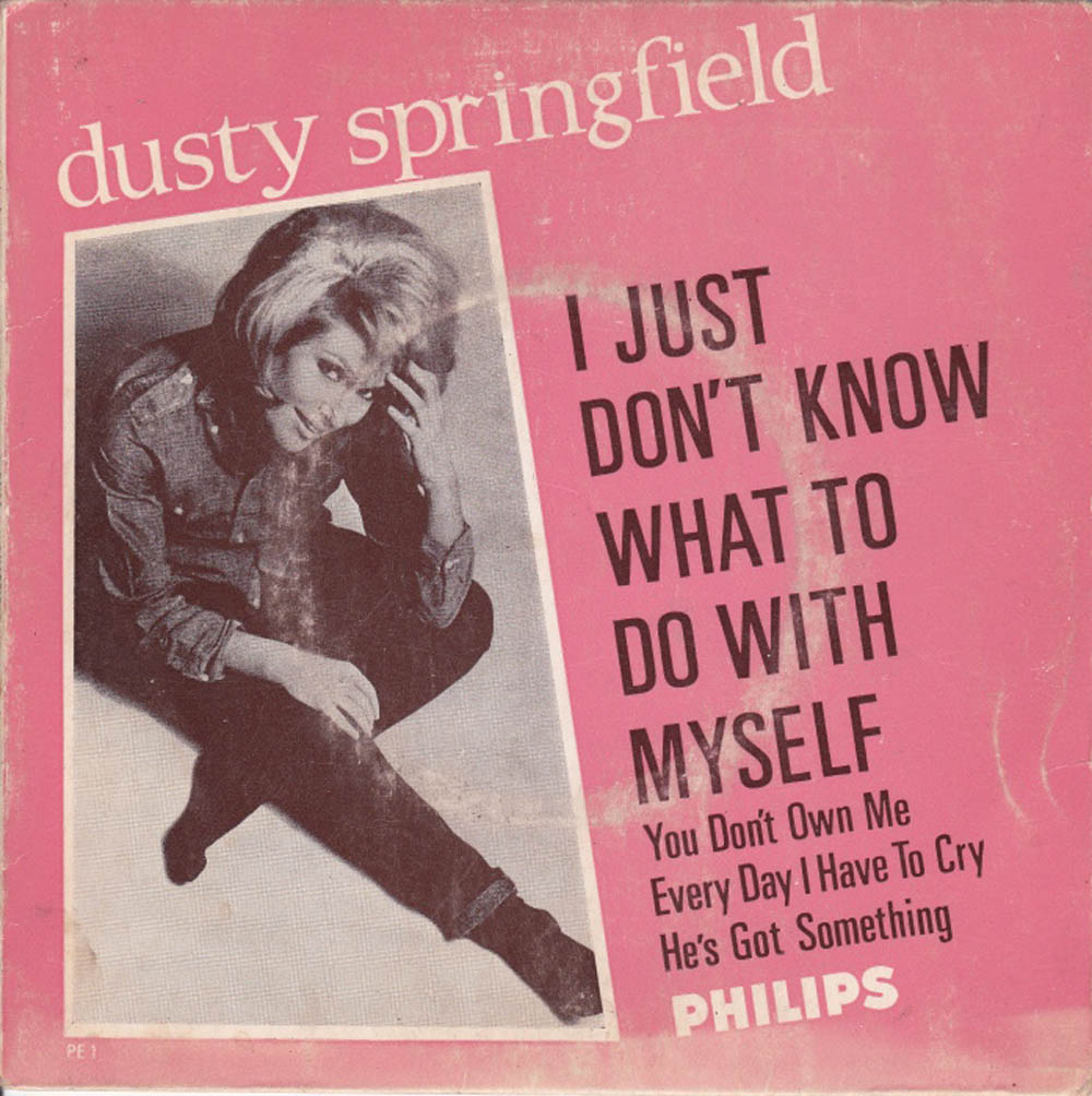 Dusty springfield gay lesbian center play west hollywood