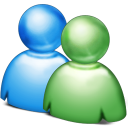 Windows Live Messenger Version Oficial