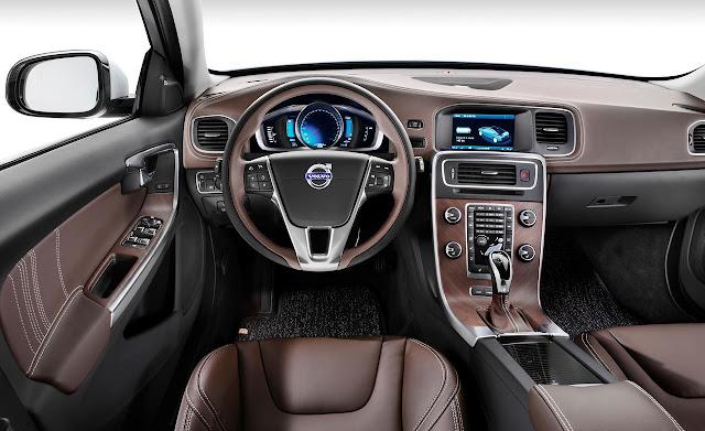 http://www.autosports.xyz/2016/04/2015-volvo-s60l-hybrid.html