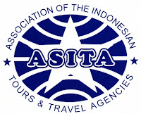 logo asita ashanty tour and travel surabaya