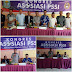 Terpilih Jadi Ketua Asosiasi PSSI Kerinci, Yuldi Herman Bertekad Majukan Sepakbola Kerinci