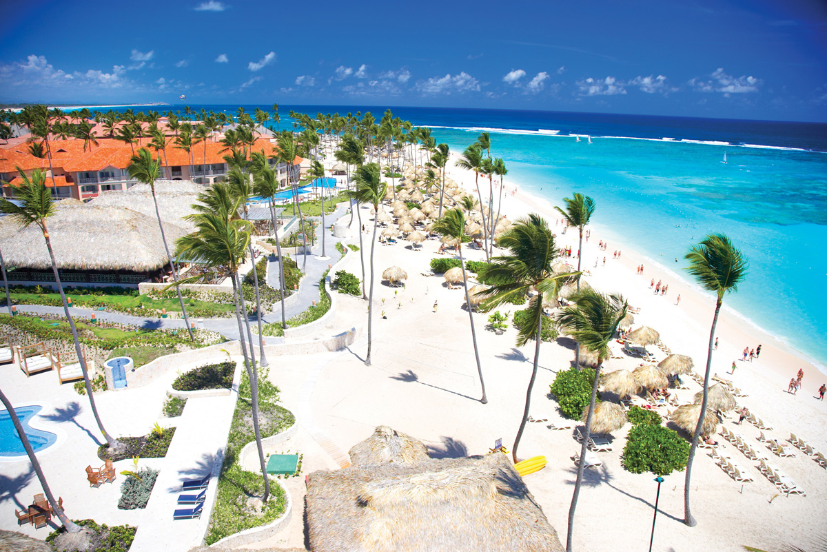 Image result for Punta Cana life