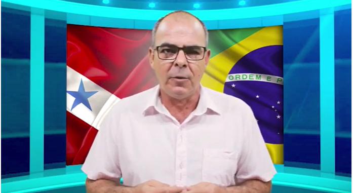 Empresário do agronegócio deixa o PSL e ajuda na criação do Aliança pelo Brasil