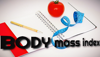 What is Body mass index | How to calculate It