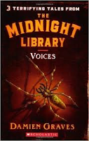 https://www.amazon.com/Voices-Midnight-Library-Damien-Graves/dp/0439863562/ref=sr_1_sc_3?s=books&ie=UTF8&qid=1488384869&sr=1-3-spell&keywords=the+midnight+library+voicews